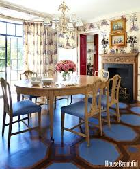 Dining Room Centerpieces Ideas Dining Table Centerpiece Ideas Home Modern Dining Table Decorating