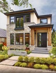 casas fachada hmdesign pinterest architecture house and