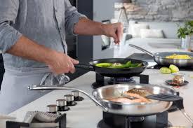 tous les ustensiles de cuisine encyclopédie tous les ingrédients et ustensiles de cuisine
