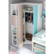 meuble gain de place chambre gain de place chambre enfant f059 chambre enfant gain de place