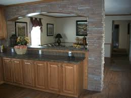 home remodeling articles image result for manufactured home kitchen remodel articles