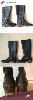 s ugg australia black boots best 25 s uggs ideas on just sheepskin boots