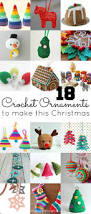 best 25 crochet christmas ornaments ideas on pinterest crochet