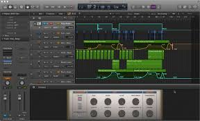 8 tips for choosing the right daw for you ask audio