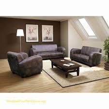 canape et salon salon canapé fauteuil superbe canapé salon hdj5 meubles pour