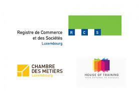 chambre des commerces luxembourg registre de commerce et des sociétés nouvelles règles applicables