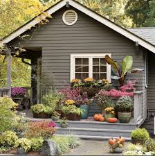 friday favorites starts with fall porches nesting with grace