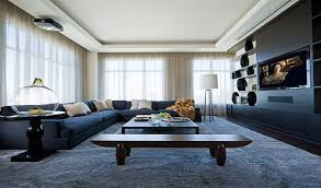 modern home interior michael molthan luxury homes interior design modern home