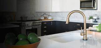 Kitchen Faucet Finishes Faucet Finishes That Resist Scratches Corrosion Tarnishing