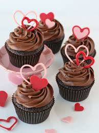 Cupcakes Design Ideas 101 Best Dessert Deco Images On Pinterest Biscuits Desserts And