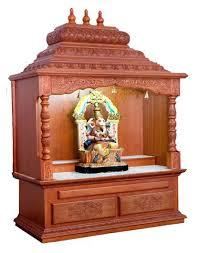 pooja mandapam designs pooja room mandap designs in wood pooja room