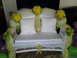 baby shower chair rental furniture green decorating ideas for baby shower chair