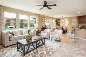 new homes for sale in san antonio tx dove creek community by kb