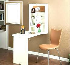 Corner Craft Desk Small Craft Table Small Desk With Storage Small Craft Table Ideas