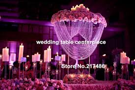 wedding centerpieces for sale wedding centerpieces for sale