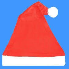 santa hats 100 reindeer antlers and 100 santa hats christmas evetns bulk