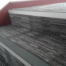 carpet nosing u2013 meze blog