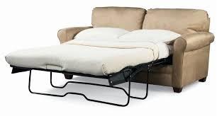 sofa design awesome sleeper sectional twin sleeper sofa queen
