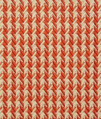 Pindler Pindler Upholstery Fabric Pindler Fabric Pattern 4765 Kempton Scarlet Www Pindler Com