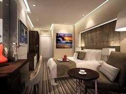 Hotels Interior Interior Design Uganda