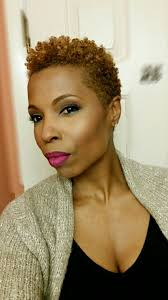 best hair style for kinky hair plus woman over 50 best 25 short natural hairstyles ideas on pinterest short