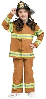 fireman costume toddler deluxe authentic firefighter costume candy apple