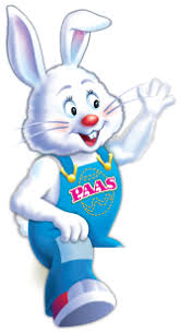 Frozen Easter Egg Decorating Kit by Paas Easter Eggs U2013 Dye And Easter Egg Decorating Kits Paas