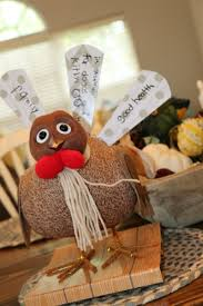 Turkey On The Table How To Inspire Kindness In Children Momtrends