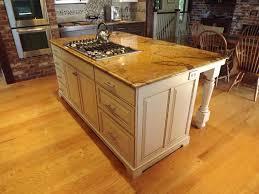 island cabinets for kitchen kitchen island cabinets faun design