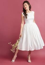 www wedding dresses unique chic wedding dresses modcloth