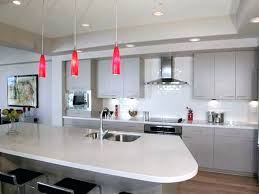 Pendant Lights For Kitchen Island Spacing Hanging Pendant Lights Kitchen Island Pendant Hting