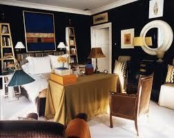 21st century design miles redd u2014 nc furniture advisor