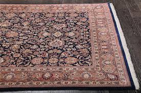 6 X9 Area Rugs Rugs 6x9 Rug 6x9 Area Rugs 100 6 X9 Rug