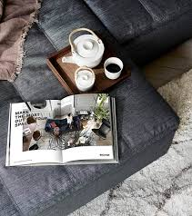 Batman Coffee Table For Sale Boconcept Online Store