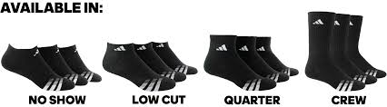 cool cycling socks cycling socks pinterest socks amazon com adidas men u0027s cushioned quarter compression socks 3