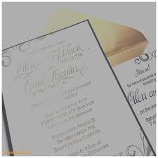 wedding invitation beautiful wedding invitations reception to