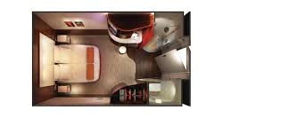 ncl epic floor plan epic inside r modal 02 1 jpg