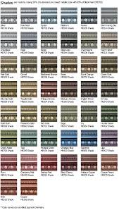 modern masters metallic paint ace paints
