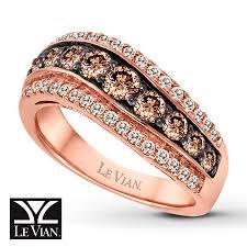 jared jewelers locations chocolate diamond bracelet jared levian chocolate diamonds 1 1