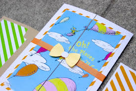 oh baby the places you ll go dr seuss theme oh the places you ll go invitations for book theme
