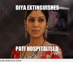 Indian Girl Memes - 33 best bollywood memes images on pinterest bollywood memes