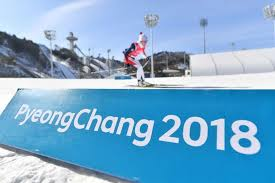 Where Is Winter What To About Winter Olympics 2018 Host City Pyeongchang