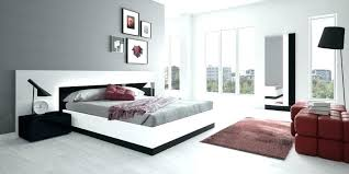 guy rooms guy bedroom ideas large size of guy bedrooms bed for teenager boy