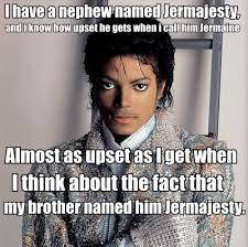 Mj Meme - 50 most funny michael jackson meme pictures and photos that will