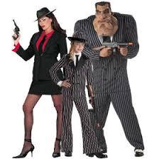 Halloween Costume Gangster Gangster Costumes 1920s Costumes Brandsonsale