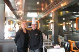 la cuisine artisanale le barentin défend la cuisine artisanale à orléans