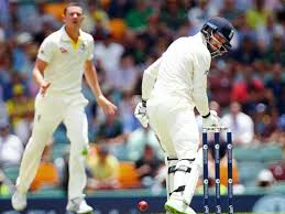 2017 nathan lyon roars with vince run out to