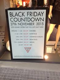 black friday guess 31 best black friday pos 2015 images on pinterest black friday