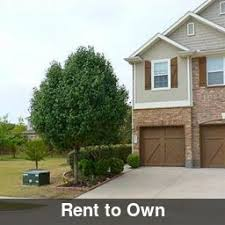 4 Bedroom 3 Bath House For Rent Find Rent To Own Homes In Plano Tx On Housing List