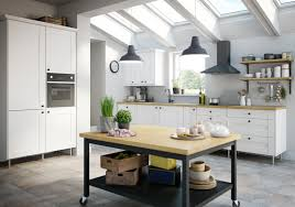 Kitchen Design B Q Industrial Kitchen Design Ideas Help Ideas Diy At Bq Helena Source
